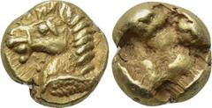 Numisfrance remonte à l'origine de la monnaie ! - Page 10 23050510