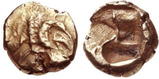 Numisfrance remonte à l'origine de la monnaie ! - Page 11 28101110