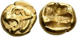 Numisfrance remonte à l'origine de la monnaie ! - Page 13 47911