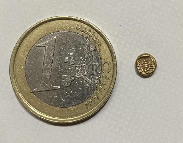 Numisfrance remonte à l'origine de la monnaie ! - Page 14 4a1ff210