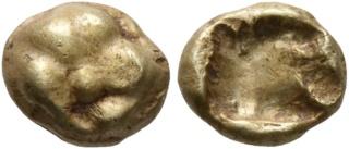 Numisfrance remonte à l'origine de la monnaie ! - Page 10 _600_510