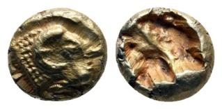 Numisfrance remonte à l'origine de la monnaie ! - Page 11 _600_512