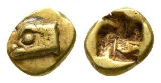 Numisfrance remonte à l'origine de la monnaie ! - Page 8 _625_513