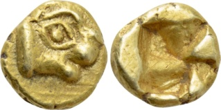 Numisfrance remonte à l'origine de la monnaie ! - Page 8 _625_514