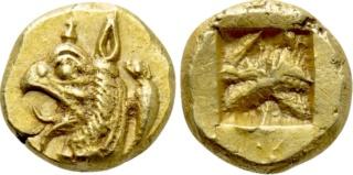 Numisfrance remonte à l'origine de la monnaie ! - Page 9 _625_515