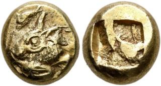 Numisfrance remonte à l'origine de la monnaie ! - Page 14 _625_516
