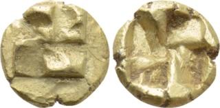 Numisfrance remonte à l'origine de la monnaie ! - Page 10 _625_610