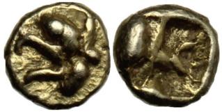 Numisfrance remonte à l'origine de la monnaie ! - Page 11 _625_611