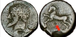 Monnaie ancienne Aaaaaa10