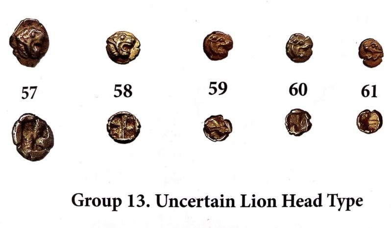 Numisfrance remonte à l'origine de la monnaie ! - Page 13 Group_10