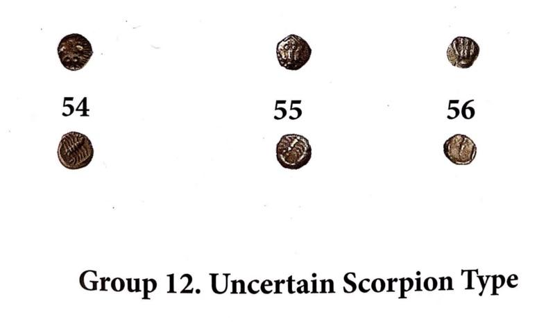 Numisfrance remonte à l'origine de la monnaie ! - Page 13 Group_12