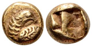 Numisfrance remonte à l'origine de la monnaie ! - Page 11 Image011