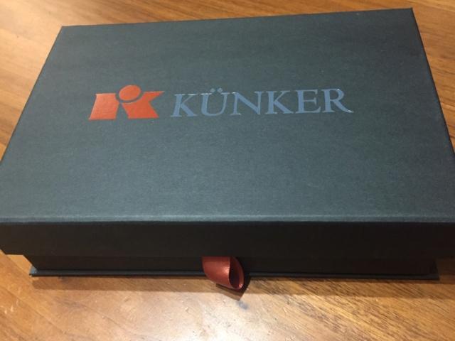 Inflation chez Kunker Img_9910