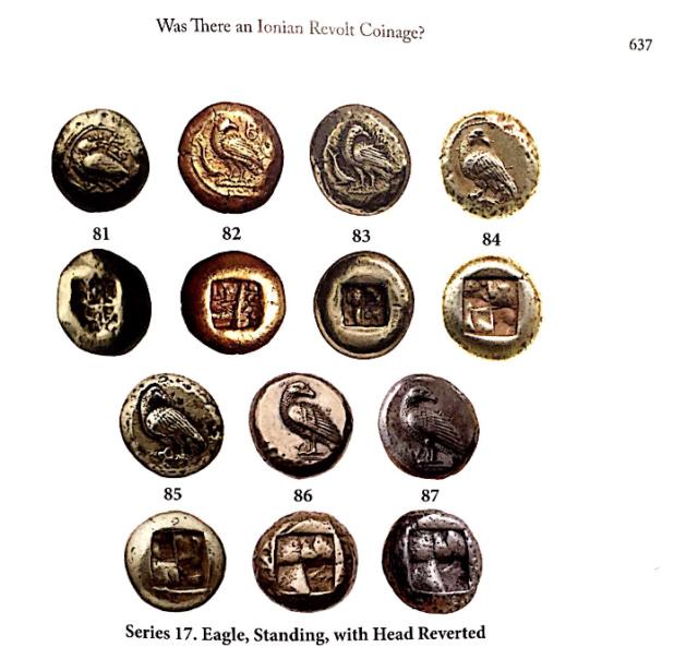 Numisfrance remonte à l'origine de la monnaie ! - Page 11 Sans_t10