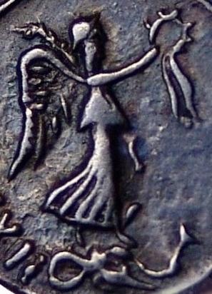 Monnayage numido-maurétanien - Page 14 Sans_t20