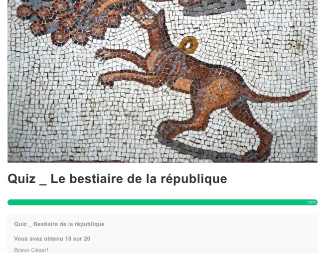 La République, on se réveille ! - Page 2 Sans_t26