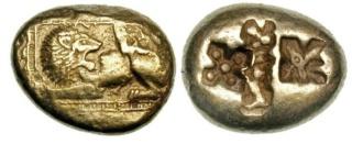Numisfrance remonte à l'origine de la monnaie ! - Page 14 Weidau10