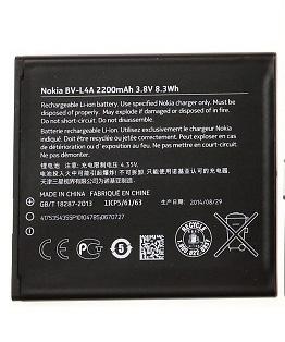 Nokia Lumia 830 Battery BV-L4A 112