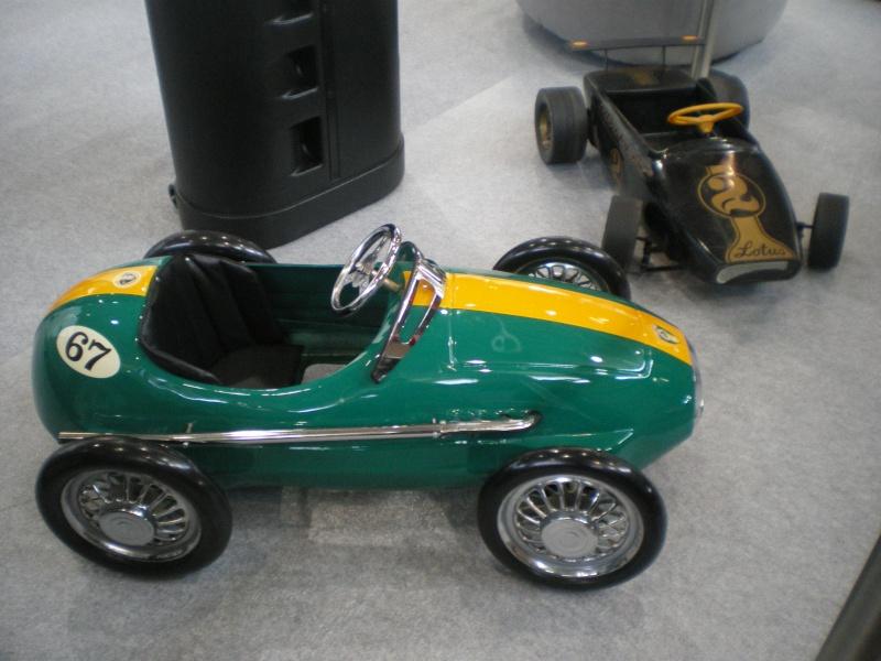Salon Epoqu'auto Lyon Imgp0815