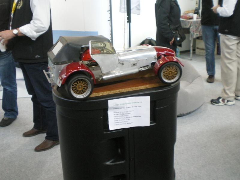 Salon Epoqu'auto Lyon Imgp0816