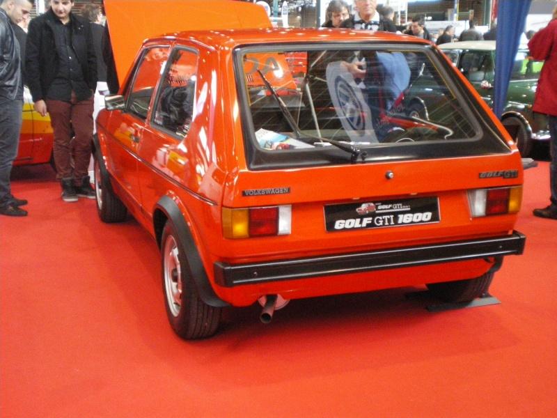 Salon Epoqu'auto Lyon Imgp0817
