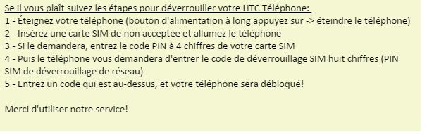 [AIDE] HTC M8 modèle Sprint bloqué suite recovery - Page 15 Code_d10