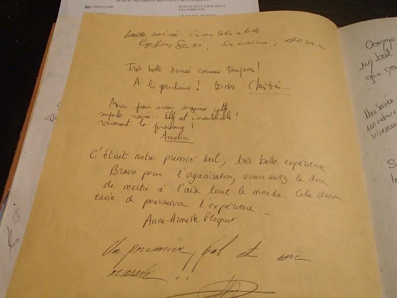 Livre d' or à signer !  Vos réactions ! - Page 2 Pb290511