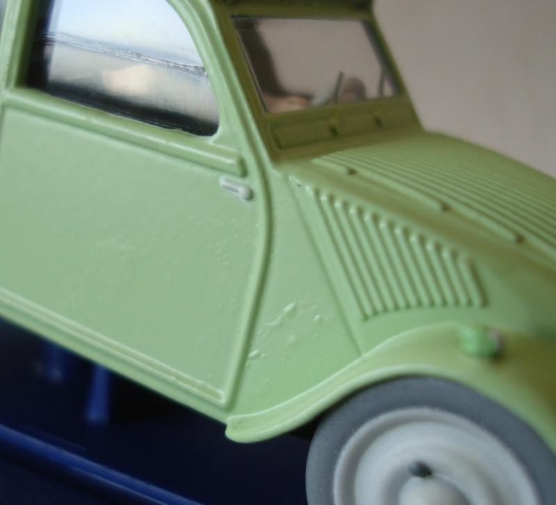 les autos de Tintin Dsc08010