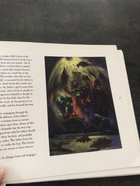 Vos collections et achats de livres - Page 6 Image11