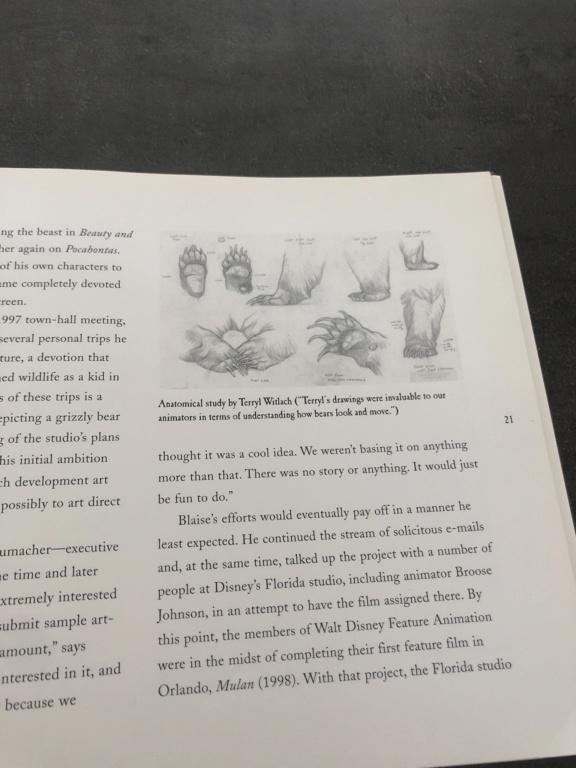 Vos collections et achats de livres - Page 6 Image12