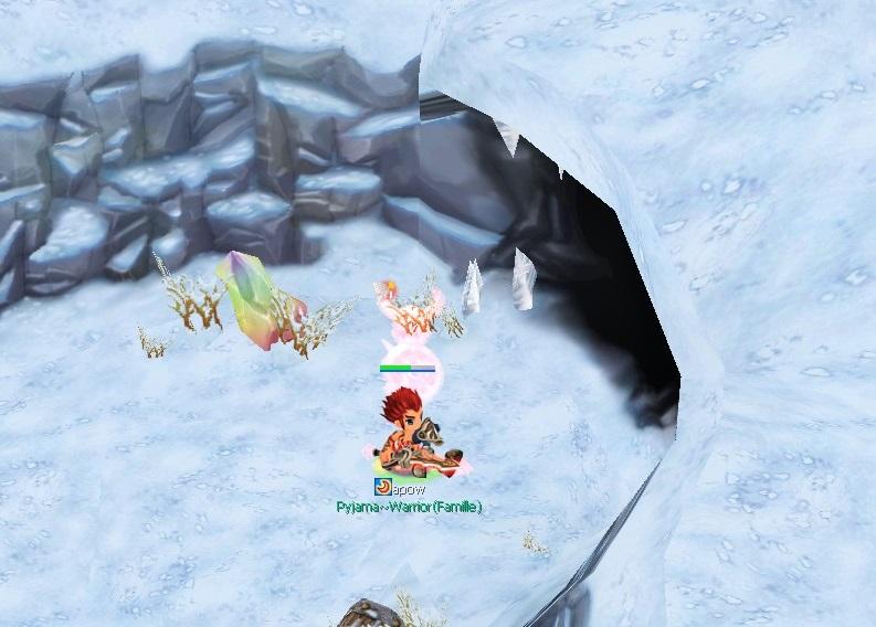 Histoirenomination Grotte10