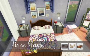Постельное белье, подушки, одеяла, ширмы и пр. Image321