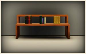 Прочая мебель - Страница 2 Image_63