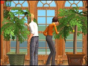 Все для ферм, садов, огородов - Страница 5 Lightu44