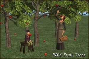 Все для ферм, садов, огородов - Страница 5 Lightu61