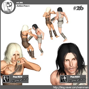 Драки, позы с оружием, смерть, пытки - Страница 4 Lightu66