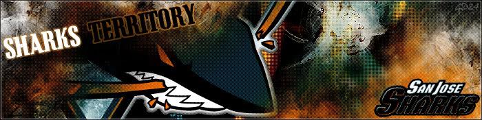 Quelles que signatures d'équipes ou de joueurs Sharks11