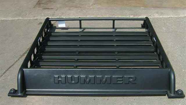 hummer h2 tires 37 - Page 18 06humm10