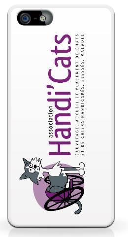 Nos produits dérivés Handi'Cats !! - Page 2 10806810