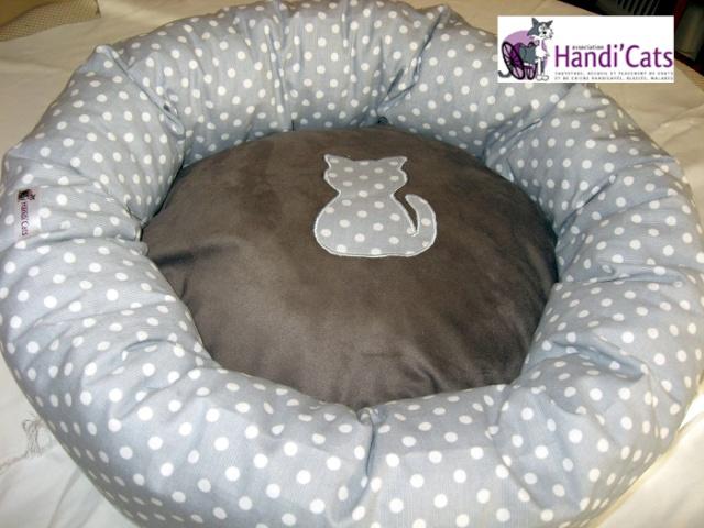 Paniers Handi'Cats !! Coussi13