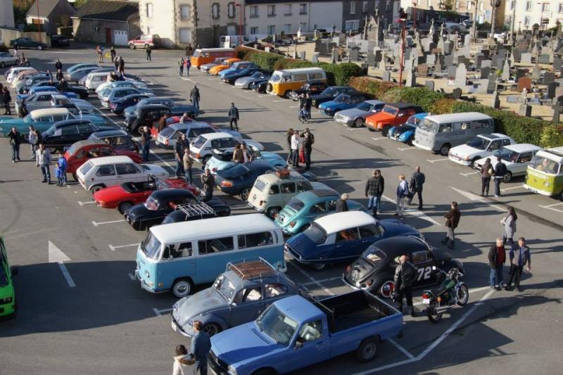 26 octobre 7ème bourse d'échange auto/moto PLOUNEVENTER 29 - Page 4 12781810