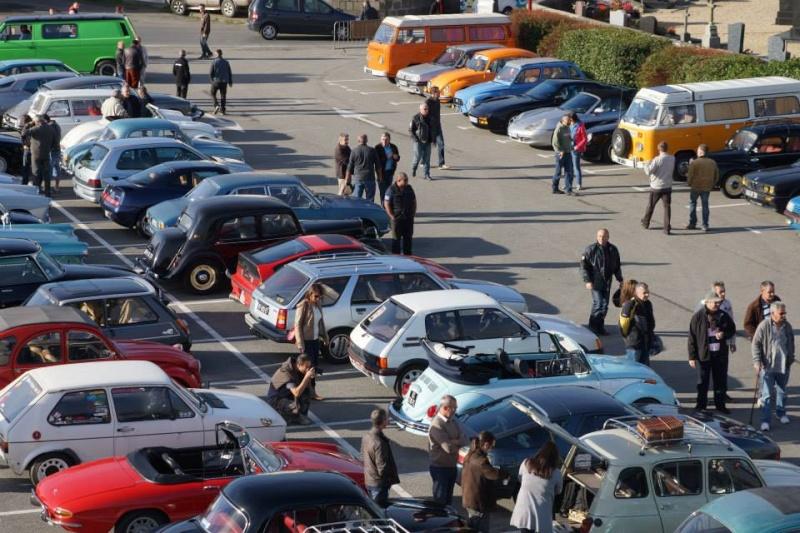 26 octobre 7ème bourse d'échange auto/moto PLOUNEVENTER 29 - Page 4 60372210