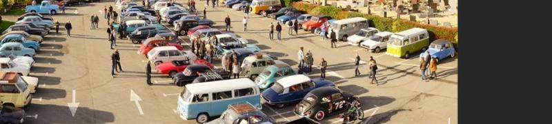 26 octobre 7ème bourse d'échange auto/moto PLOUNEVENTER 29 - Page 4 63408_10
