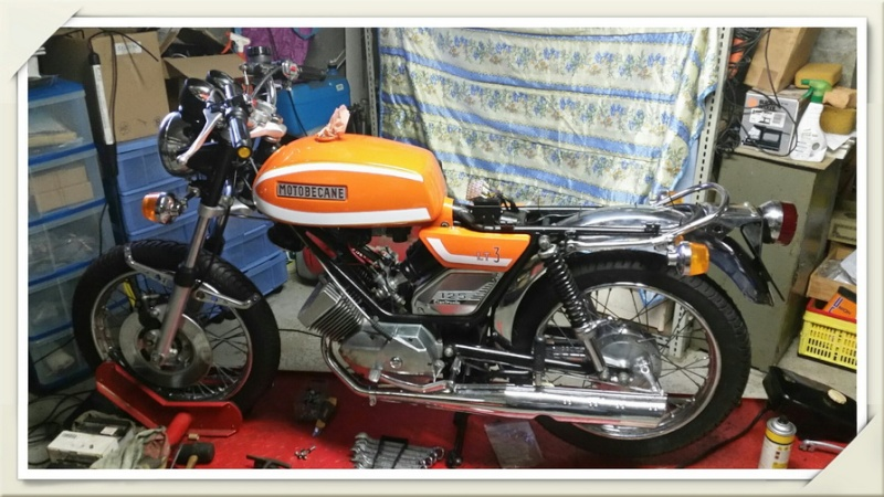 LT3 Motobecane orange Sl270314