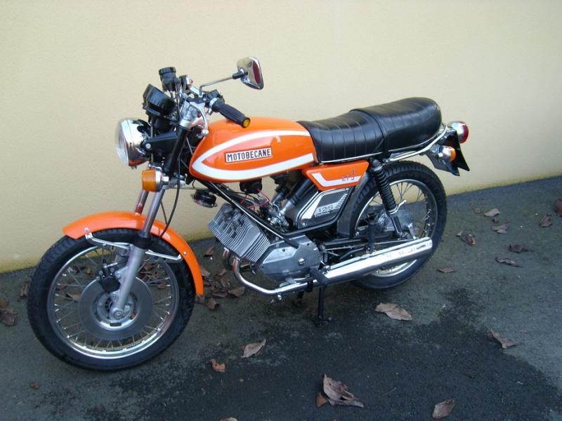 LT3 Motobecane orange Sl270315