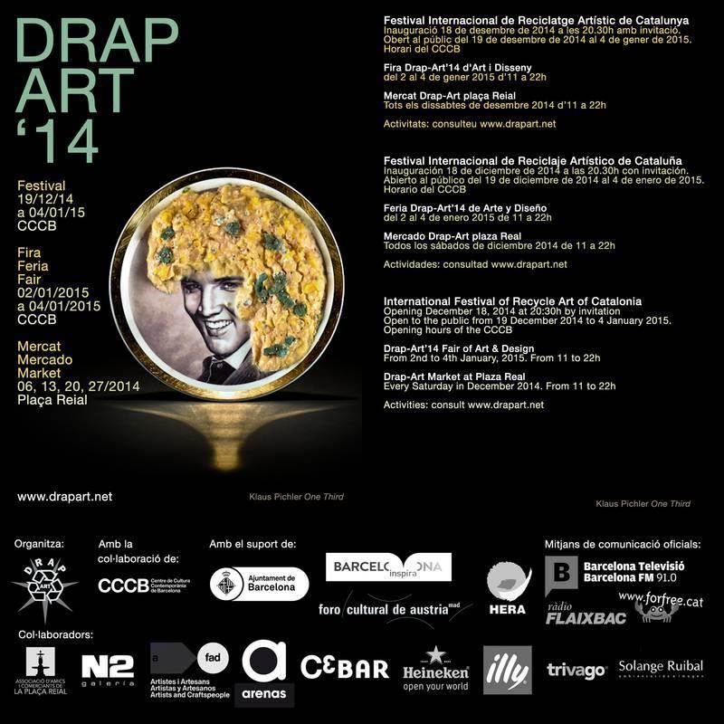 DRAP-ART 2014 10394010