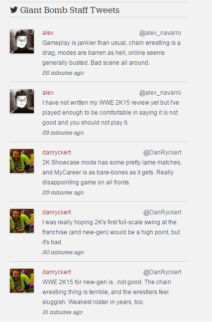 WWE 2k15 - Featuring NXT Thread - Page 2 2k15ba10