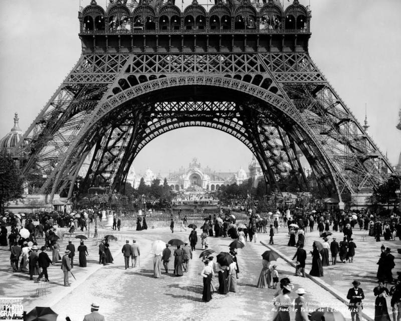 Avatars Début du XXème siècle 1900-p10