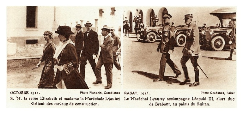 LYAUTEY L'AFRICAIN - Page 5 A_a_ly12