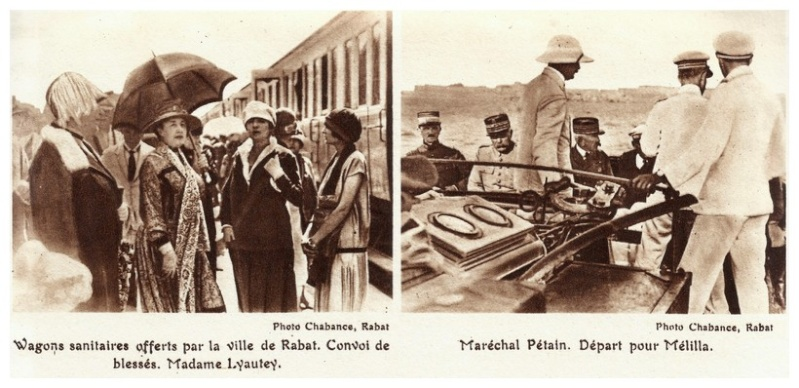 LYAUTEY L'AFRICAIN - Page 6 A_a_ly28